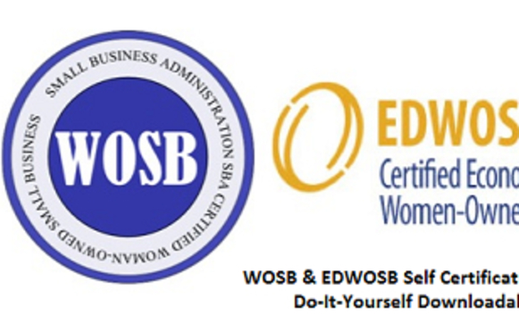 wosb/edwosb live webinar class and downloadable kit by arc business ...