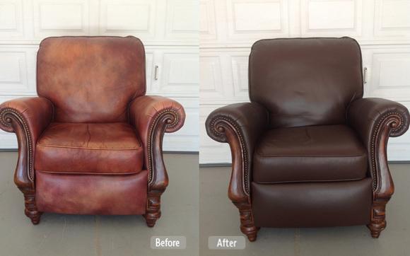 Ordinaire 1493311464 Antique Leather Furniture Repair