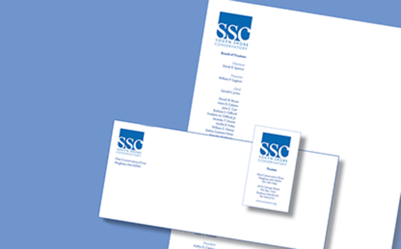 stationery packages by anchor press in norwell ma alignable