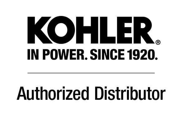 CERTIFIED KOHLER DEALER NETWORK by TAW Power Systems in Riverview ...