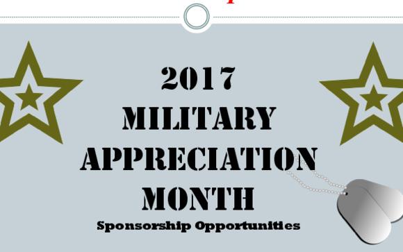 1493322915 military appreciation month with salem san diego