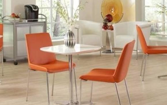CORT Furniture Rental - Atlanta GA - Alignable
