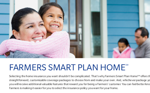 Farmers Homeowners Insurance >> Farmers Insurance Work From Home