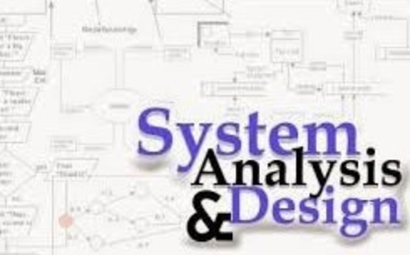 systems design question solutions Please be advised of the following failures in the passing solutions of ncarb's solutions as provided on their building design & construction systems [note.