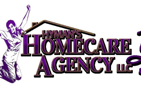 1445648255 hha logo 5