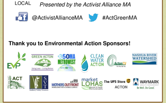 1495165956 activist alliance environmental conversation takeaway final 5 17