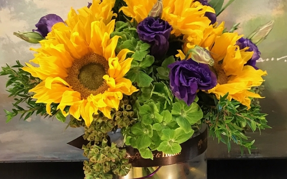Full service florist by flowers and home of hot springs flowers contact flowers and home of hot springs flowers home of bryantbenton mightylinksfo