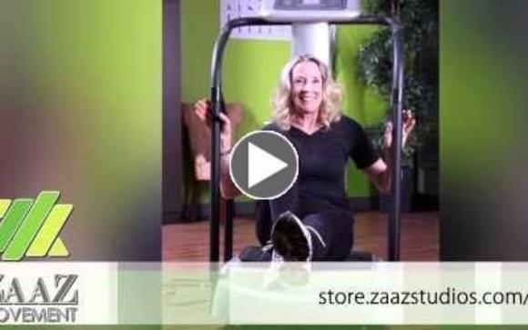 All Natural Weight Loss Products Zaaz Whole Body Vibration Machine