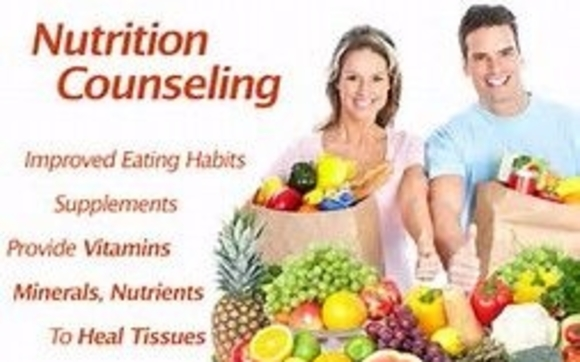 Nutritional Counseling by 1st Class Wellness & Healthy Eats in ...