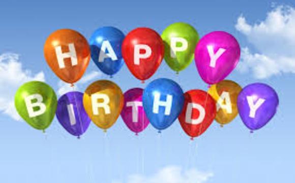 1495466419 happy birthday