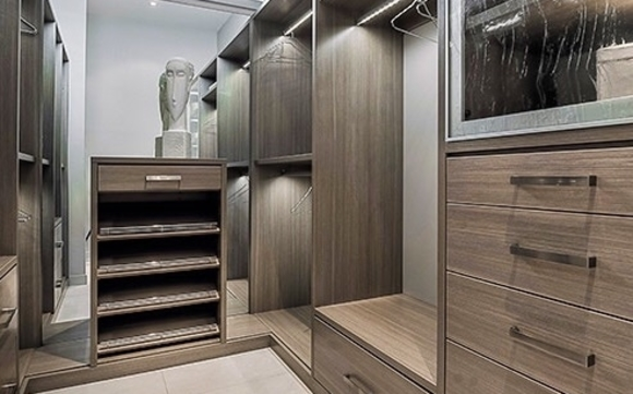 Contact Capitol Closet Design