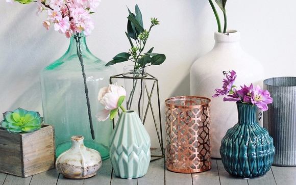 Vases Containers By Afloral In Jamestown Area Alignable