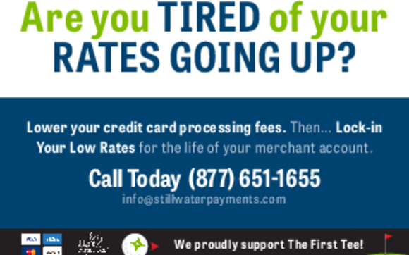 Credit card processing by stillwater payments in reno nv alignable 1495731510 stillwater half pg ad 003 ir we provide the highest quality credit card processing at ultra competitive costs reheart Images