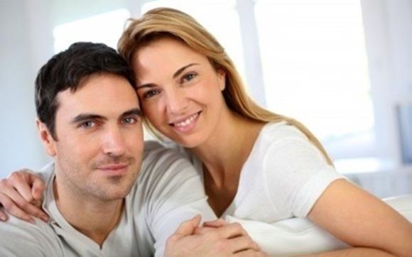 Vegan speed dating ottawa image 3