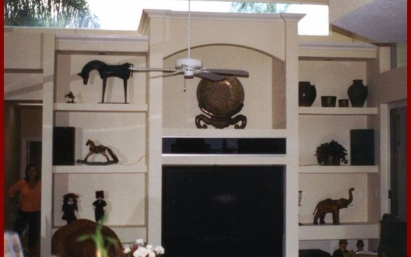 Breathtaking Wall Units Kelowna Contemporary - Simple Design Home ...