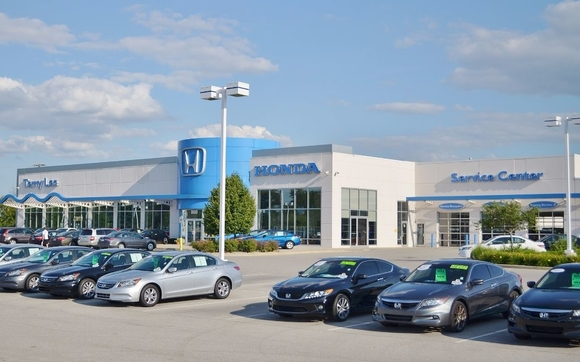 Perfect At Terry Lee Honda, Our Service Department Provides Repairs And Routine  Maintenance On All Honda Models As Well As All Other Makes And Models.