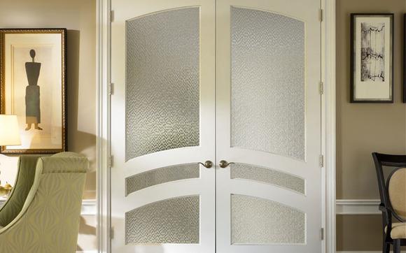 1445650400 Trustile Interior White