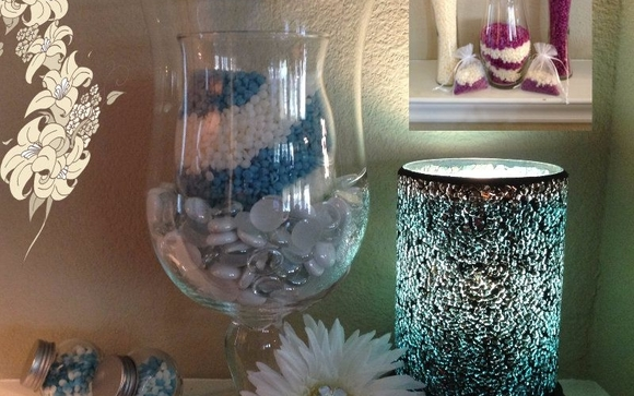 Pink Zebra Home Fragrance Company By Sarina S Freeman In Denton Tx