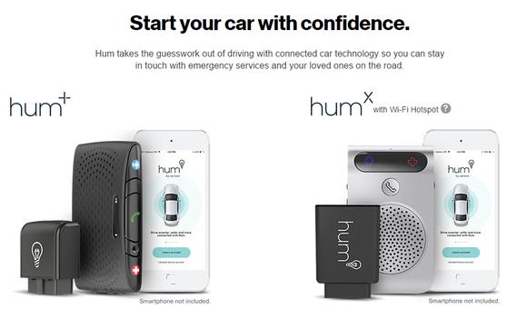 hum hum x by verizon wireless r wireless premium retailer in longmeadow area alignable. Black Bedroom Furniture Sets. Home Design Ideas