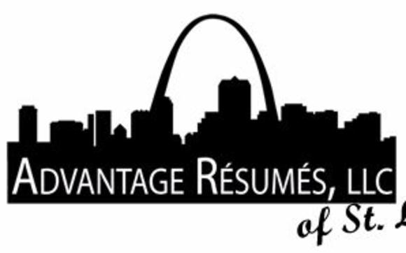 Contact Advantage Resumes, LLC