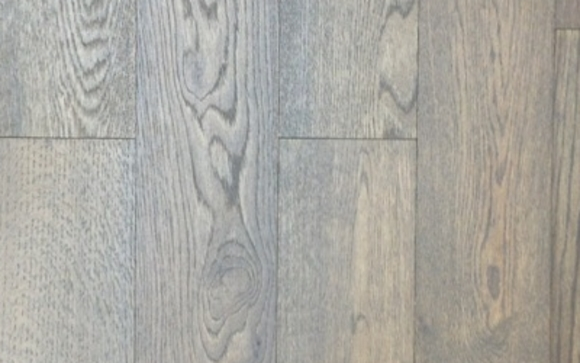 Hard Surface Flooring By B2w Flooring Llc In Katy Tx Alignable