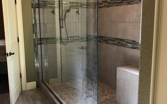 Rip Gresham Construction Rogers AR Alignable - Bathroom remodeling rogers ar
