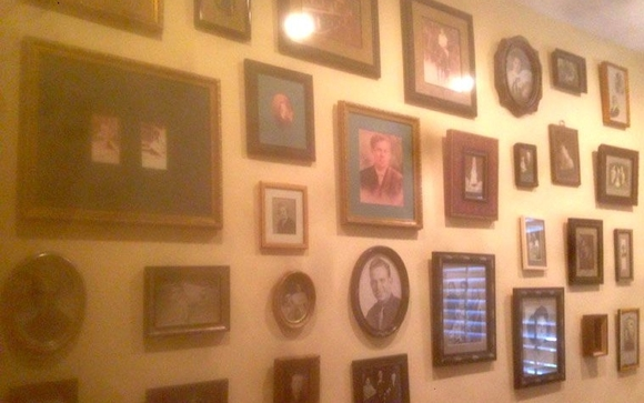 Custom Picture Framing By Hang 1 In San Diego Ca Alignable