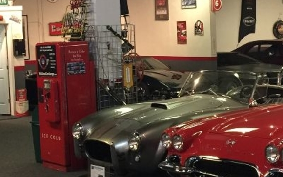 Classic Car Sales Search Restorations By Wild About Cars - Classic car search