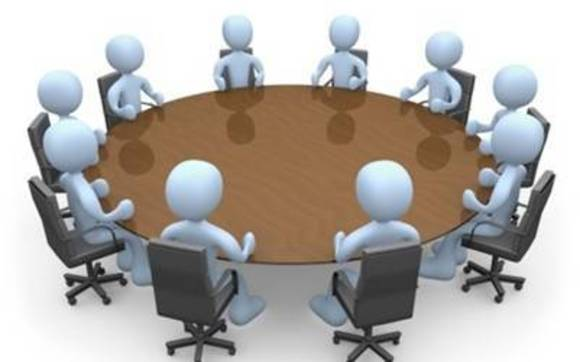 1445651964 round table collaborative