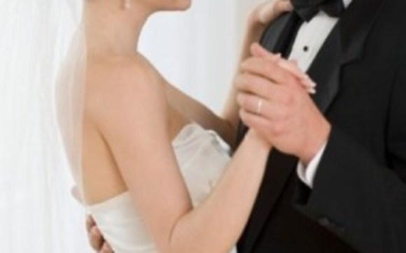 1445626941 wedding dance