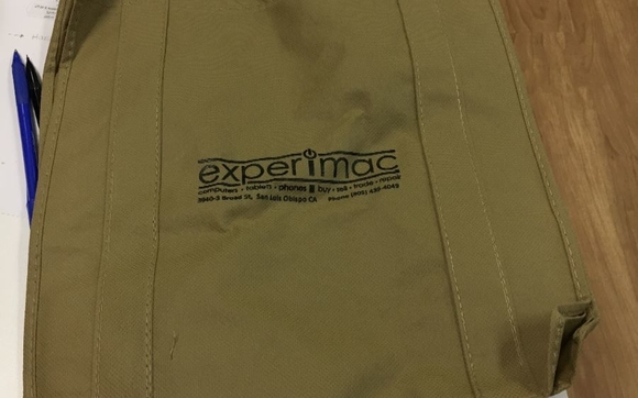Embroidery And Apparel Decoration By Embroidmefully Promoted Tulsa