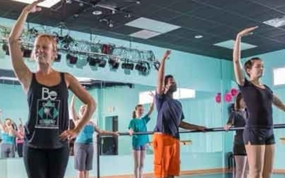 Dance Classes For Adults Seniors By The Dance Element In