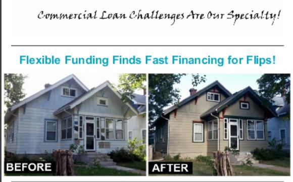 1498228139 financing flips fast!