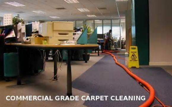 Contact R&R Carpet Cleaning