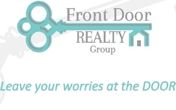 1498829917 sabrina  sc 1 st  Alignable & Real Estate by Sabrina Wells Realtor - Front Door Realty Group in ... pezcame.com