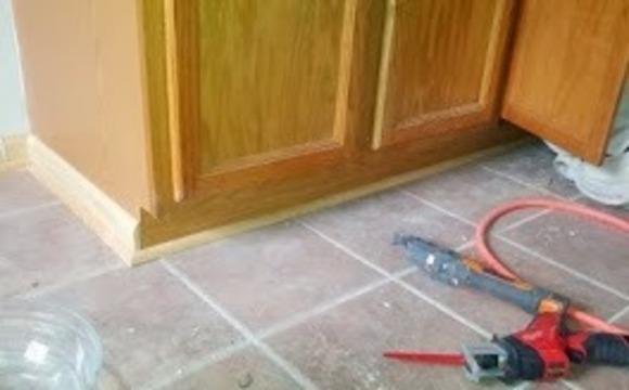 1445653731 carpentry installation repair cabinetry door window flooring wood tile linoleum vinyl ceramic