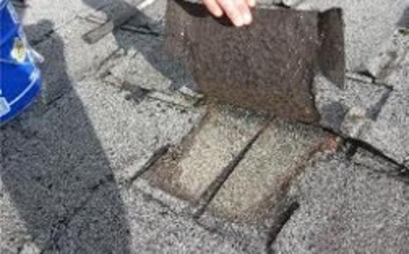 1445653735 roof repair repairs roofing shingles leak leaks leaking siding handyman appliances plumber plumbing gutters shutters floo 1