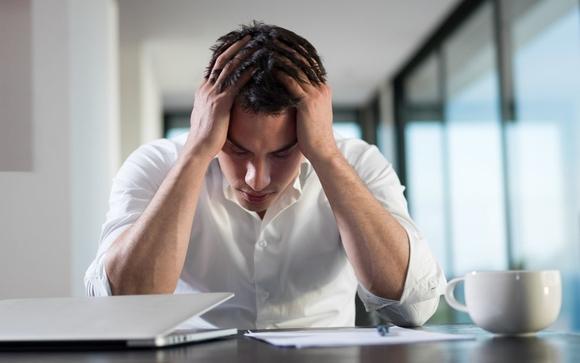 Sexual addiction treatment denver