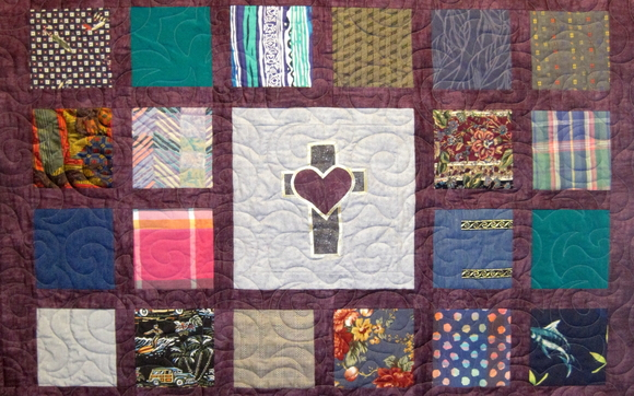 memory quilts by katy t shirt quilts in katy tx alignable