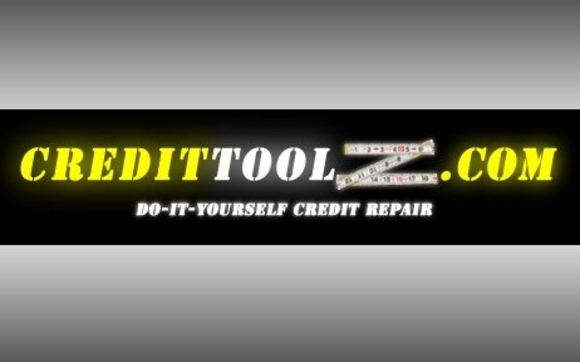 Do it yourself credit repair by doc compton in mckinney tx alignable need credit repair but cant afford professional help no worries check out credittoolz we offer customized credit repair template letters for a solutioingenieria Images