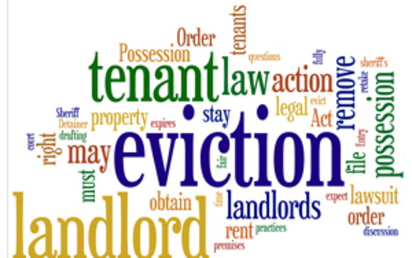 landlord tenant relationship essay