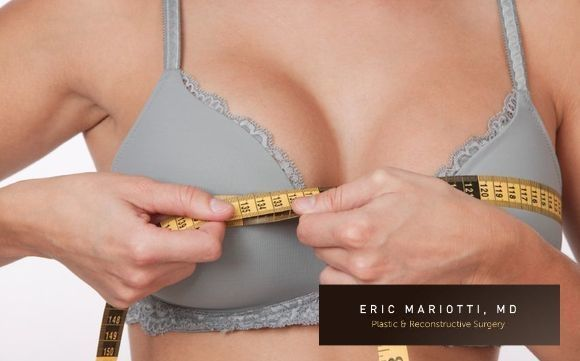 Danville breast enhancement