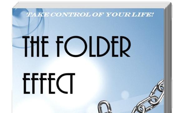 1500401173 folder effectg book cover for website clipped rev 1