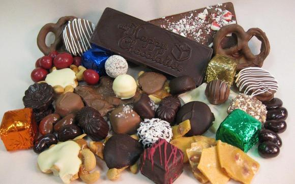 1445656428 chocolate assortment compilation 2014