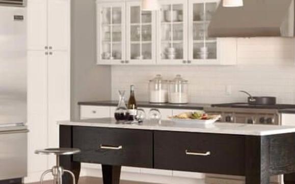think kitchen design showroom commack ny alignable