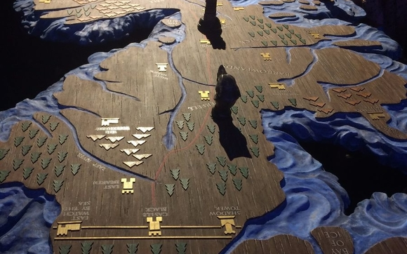 Hbo game of thrones painted table of dragonstone by aai assael 1501005784 blob gumiabroncs Gallery