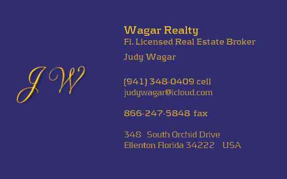 1445658136 biz card1