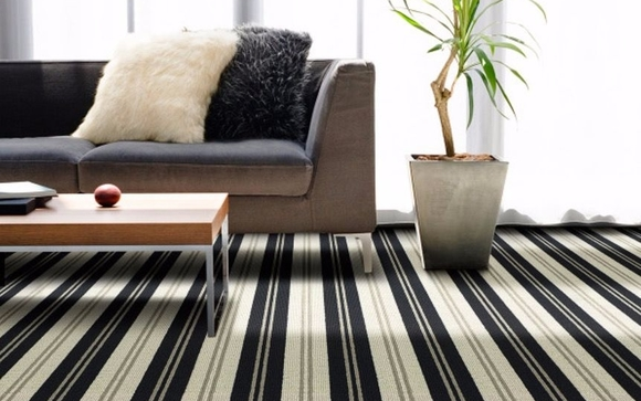 At Barry Carpet Of Los Angeles, We Are Wool Carpet Experts. In Fact, We Are  Proud To Have Earned The Natural Fiber Installer Certification (NFIC) For  Woven ...