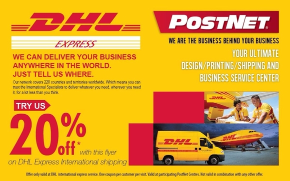Printing and shipping by postnet apple creek in markham on alignable contact postnet apple creek colourmoves Choice Image