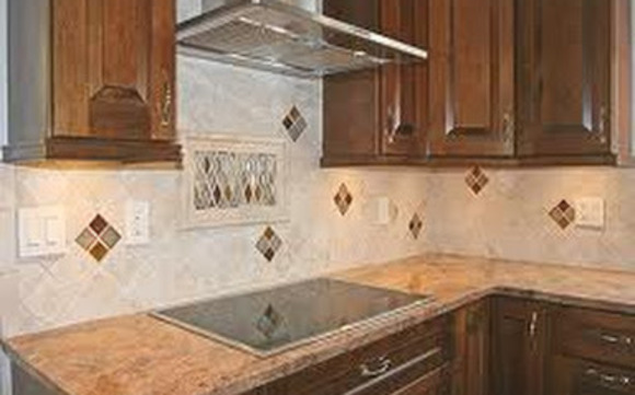 1445659409 back splash installations repairs improvements maintenance emergency services contractor tile wood flooring kitchen bathroom commercial business